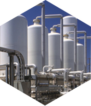 SS Pipes and Fittings Manufacturer India